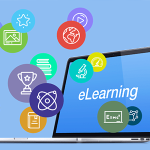 29990 – Learning Management systems
