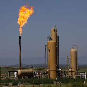 Natural Gas Industries